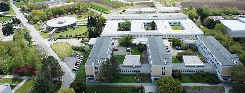 Česká zemědělská univerzita v Praze, Technická fakulta