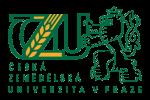 Česká zemědělská univerzita v Praze ČZU