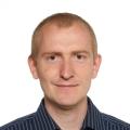 doc. Ing. Zdeněk Aleš, Ph.D.