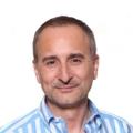 Ing. Roman Bauer