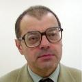 prof. Ing. Josef Pošta, CSc.