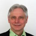 doc. Ing. Miroslav Špaček Ph.D., MBA