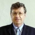 Karel Viták