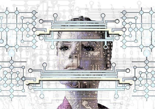SKF kupuje Presenso s řešením pro prediktivní údržbu s umělou inteligencí